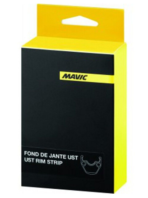 Mavic UST Tape velglint 32mm